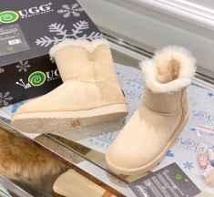 100%澳洲正品 澳洲代购专柜货源 最负盛名的UGG(Ugly boots)原产地澳大利亚